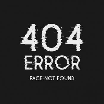 glitch-error-404-page-background_23-2148072534
